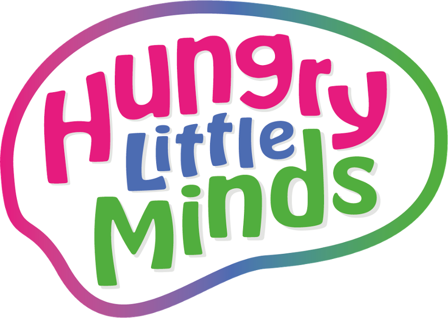 Hungry_Little_Minds_colour_logo._PNG